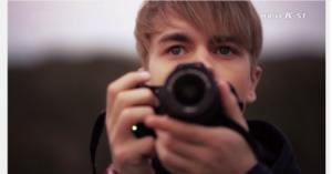 FireShot Capture - PENTAX K-S1 Movie - YouTube - https___www.youtube.com_watch_v=Y6sYit63C-4