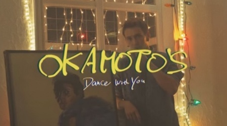 okamotos1