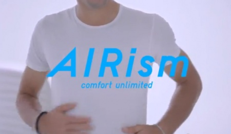airism