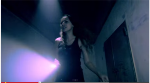 FireShot Capture - GALNERYUS - THERE'S NO ESCAPE 〔MV〕 - YouTube_ - https___www.youtube.com_watch