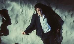 シド 『漂流』Music Video - YouTube