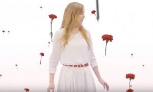 T-fal 母の日キャンペーン T-fal - YouTube